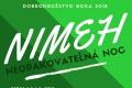 Nitra: Mladí skauti budú počas akčnej nočnej hry bojovať proti fašizmu