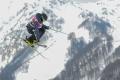 Akrobatická lyžiarka Stromková skončila v El Colorade druhá