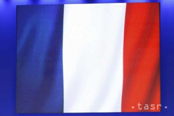Na UMB si študenti piatich univerzít prevzali francúzske diplomy