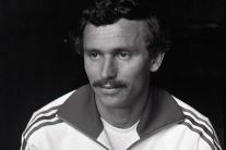 Jozef Barmoš