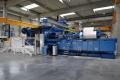 Výstavba závodu na zhodnocovanie plastov už Zlatým Moravciam nehrozí