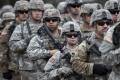 Na Deň nezávislosti sa na vojenskej prehliadke zúčastnia i vojaci NATO