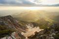 Dobrodružný výlet do hôr Dolného Rakúska