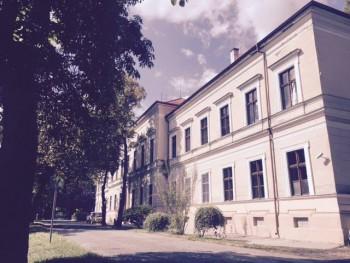 Obchodná akadémia v Leviciach oslavuje polstoročnicu