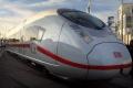 V Nemecku sa dokončuje trať pre superexpresy z Berlína do Mníchova