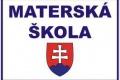Do ZŠ J. Bakossa budú chodiť aj škôlkari, mesto tam otvorí novú MŠ