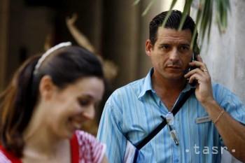 Od 1. júla sa ceny roamingu v EÚ znížia o 36 %