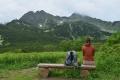 Projekt Legendarium podporil letný turizmus v Prešovskom kraji