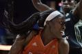 Basketbalistky New Yorku uspeli na palubovke Minnesoty