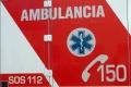Záchranári ratovali na chate v Osčadnici staršiu ženu