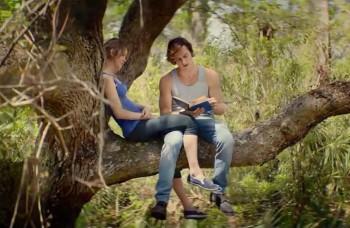Kino novinky týždňa: Keď láska nevychladne ani za štvrťstoročie