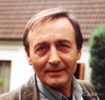 Michal Dočolomanský bol hercom, spevákom i tanečníkom