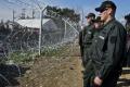 Najviac slovenských policajtov pôsobí Macedónsku