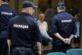 Najvyšší súd v Rusku potvrdil verdikt v prípade Ukrajincov