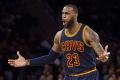NBA: Cleveland prvým postupujúcim do 2. kola play off