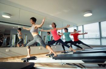 Urológ: Zamedziť úniku moču sa dá cvičením aj obmedzením fajčenia