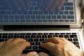 Zákon o ochrane kyberpriestoru má za sebou verejnú diskusiu