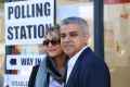 Voľby starostu Londýna pravdepodobne vyhral Sadiq Khan