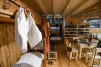 Nová expozícia Múzea holokaustu v Seredi
