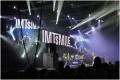 IMT Smile predstavuje videoklip k pesničke Čo všetko sa môže stať