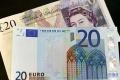Najbohatší Briti prišli pre brexit o 5,5 miliardy dolárov