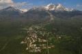 Na jubilejný letný tábor Matice slovenskej pricestuje 75 detí