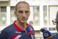 Slováci zostali v hre o postup na majstrovstvá sveta 2018