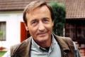 VIDEO: Legendárny herec Michal Dočolomanský by mal 75 rokov