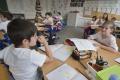 Psychologička radí: Ako zvládnuť s deťmi záťaž v škole po prázdninách