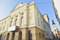 Trnavské divadlo odohrá v máji Futbal a Kompletného Shakespeara