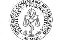 Antidopingová agentúra SR bude spolupracovať s farmaceutmi z UK