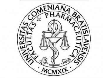 UK sa stala súčasťou nadnárodného konzorcia na výskum liekov a liečiv