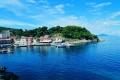 Jadran-Baltik-Čierne more zjednoduší Slovákom cestu na Jadran