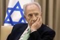 Zomrel izraelský exprezident Šimon Peres, nositeľ Nobelovej ceny mieru