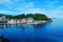 Tento projekt zjednoduší Slovákom cestu na Jadran