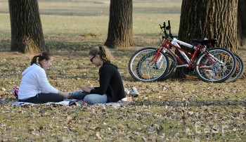 UK: Slováci hľadajú najčastejšie oporu v rodine a priateľoch