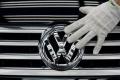 Predaj VW v USA v júni aj za celý prvý polrok klesol