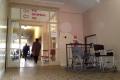 Lekári budú mať v poliklinike v Námestove nové priestory