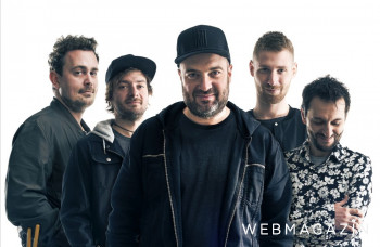Skupina IMT Smile prichádza s novinkou Navždy