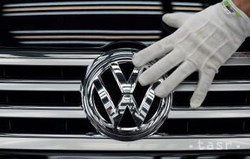 Ako sa VW napokon sám dopracoval k vysokej pokute a náhrade škody