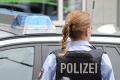Podozrivého z vraždy nezvestnej Nemky zadržali v Španielsku
