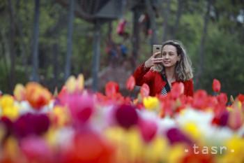 Fotografická súťaž Choď a foť je určená profesionálom i amatérom
