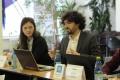 Druhé kolo diskusií za okrúhlymi stolmi v rámci Modelovej konferencie