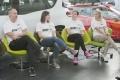 Hádzaná: Slovenky budú hrať o prvenstvo na turnaji s domácou Brazíliou