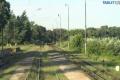 UNIKÁTNY VLAKOVÝ VIDEOPROJEKT: Trať 140 z Prievidze do Chynorian
