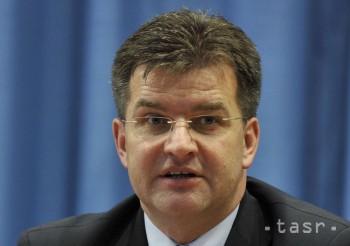 M. LAJČÁK: V diplomacii sme sa orientovali na výsledky, nie na gestá