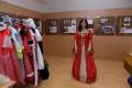 Noc múzeí oslovila i tohto roku veľa Novozámčanov