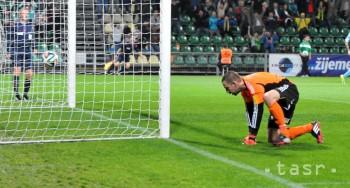 Futbal: Československý Superpohár by sa mal hrať už v lete