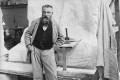 Francúzsky sochár Auguste Rodin zomrel pred sto rokmi