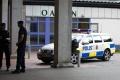 Rodinná dráma: Žena a tri deti zomreli násilnou smrťou v Göteborgu